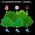 LINE Game, PokoPang(波兔村保衛戰), 博物館, 賣櫻桃的少女