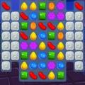 Candy Crush Saga, Dreamworld, LV.04