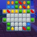 Candy Crush Saga, Dreamworld, LV.09