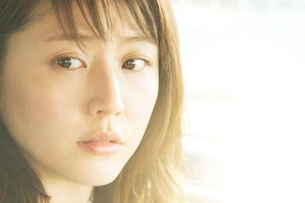 movie, 潔く柔く きよくやわく(不完美情人)(純淨脆弱的心), 電影劇照, 長澤雅美