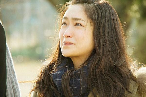 movie, 潔く柔く きよくやわく(不完美情人)(純淨脆弱的心), 電影劇照, 池脇千鶴