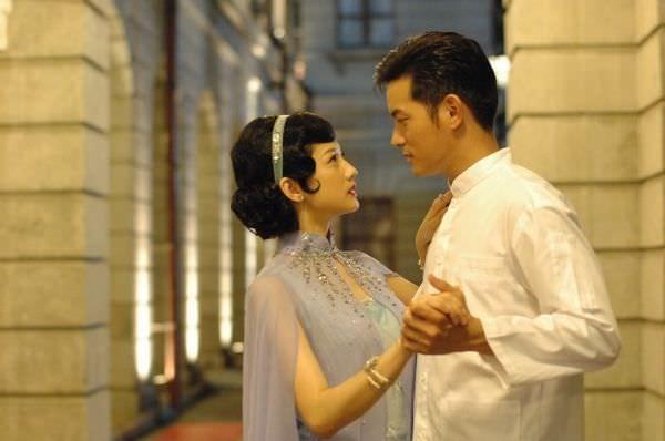 movie, 大稻埕(Twa-tiu-tiann), 宥勝.簡嫚書