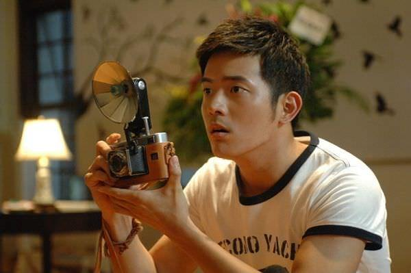 movie, 大稻埕(Twa-tiu-tiann), 宥勝