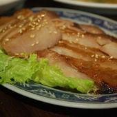 海角47號熱炒99, 豬肉