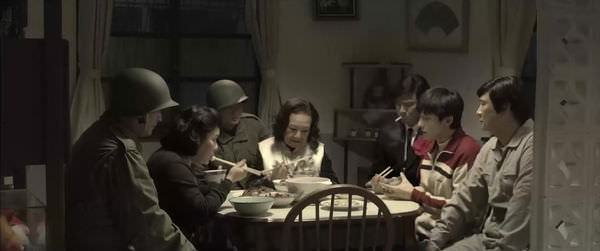 movie, 親愛的奶奶