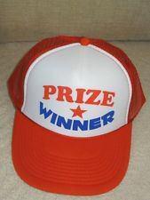 Nebraska(內布拉斯加), prize winner