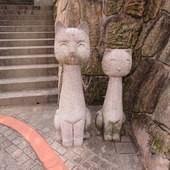 貓空纜車, 貓空站