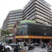 台北捷運, 紅線, 信義線, 中正紀念堂站, 2號出口, 南門市場