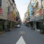 台北捷運, 紅線, 信義線, 信義安和站, 文昌家具街