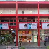 台北信義威秀影城 - 台北101/世貿站(台北市信義區)