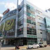 Neo19 - 台北101/世貿站(台北市信義區)