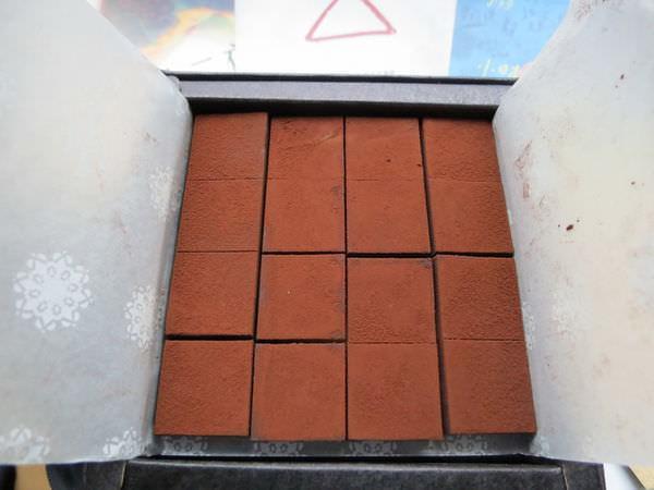 十二夜, 特映會, chochoco 巧克力