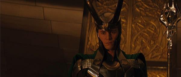 雷神索爾(thor), 湯姆希德斯頓 Tom Hiddleston湯姆希德斯頓 Tom Hiddleston