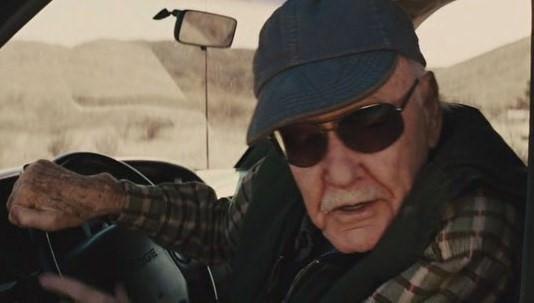 Movie, Thor(雷神索爾)(雷神奇俠)(雷神), 電影劇照