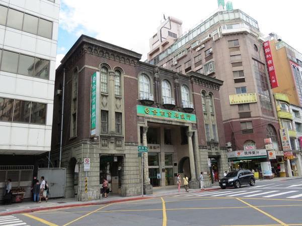 桃源街老王記牛肉麵【捷運西門町站】(台北市.中正區)