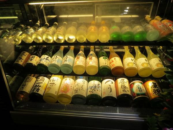 串香珍串燒日式料理【捷運南港展覽館站】(台北市.南港區)