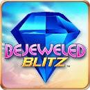 Bejeweled Blitz, Facebook