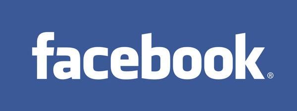Facebook 臉書