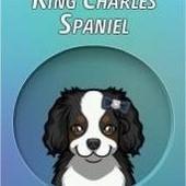 Criminal Case, 警犬商店, Cavalier King Charles