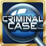 Criminal Case, facebook games