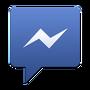 Facebook 手機即時通
