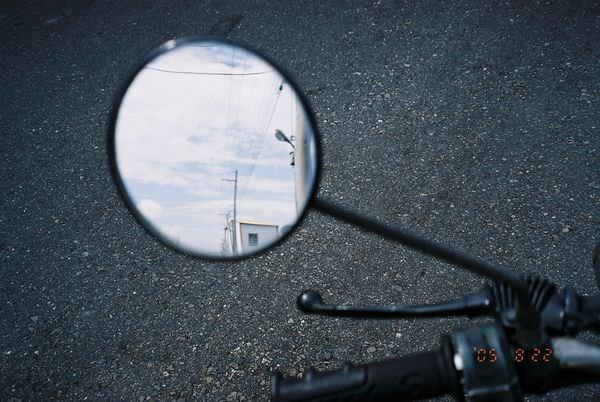 2005年環島, day3, 北門