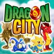 Dragon City, Facebook games