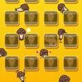 觸摸偵探菇菇栽培研究室四季版, iOS, 04