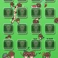 觸摸偵探菇菇栽培研究室四季版, iOS, 05
