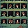 觸摸偵探菇菇栽培研究室四季版, iOS, 08