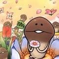 觸摸偵探菇菇栽培研究室四季版, iOS, 25