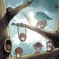 觸摸偵探菇菇栽培研究室四季版, iOS, 31