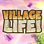 Village Life, facebook games
