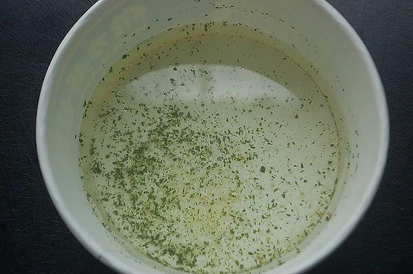 維力炸醬麵
