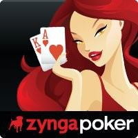 Texas HoldEm Poker, Facebook