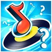 SongPop, facebook games