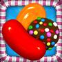 Candy Crush Saga, Facebook games