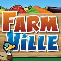 FarmVille, Facebook