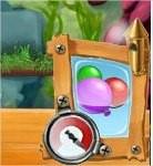 Pet Rescue Saga, 累積氣球