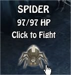 Spider, Legends: Rise of a Hero