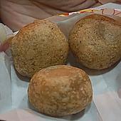 寧夏夜市, 劉芋仔蛋黃芋餅/香酥芋丸, 香酥芋丸