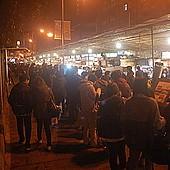 寧夏夜市必吃美食攻略【捷運雙連站】(台北市.大同區)