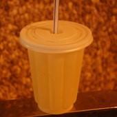 寧夏夜市, 蓮飲料吧, 檸檬甘蔗(小)