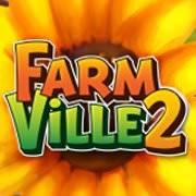 FarmVille 2, Facebook games