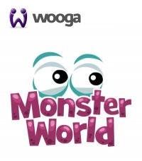 Monster World, Facebook
