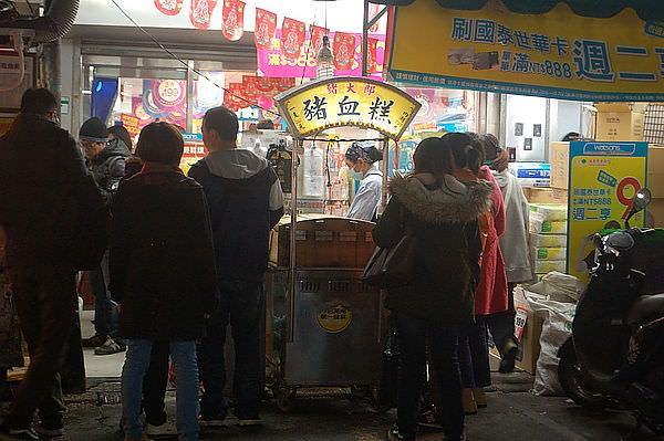 內湖737巷【捷運港墘站】(台北市.內湖區)