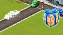 CityVille 2, Facebook game