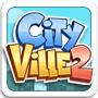 CityVille 2(城市小鎮2)Facebook game