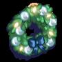 holiday_wreath__e08a8
