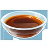 ChefVille, 薑蜜汁
